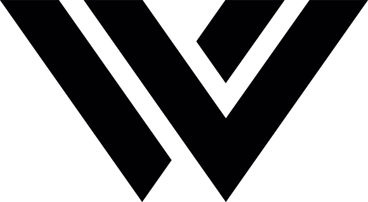 Wheella-Logo