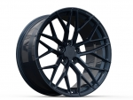 TF11.1 Monoblock Forged