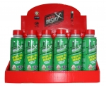 SpeedTec Benzin Additiv 24 x 300ml (Karton)