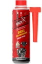 Diesel Additiv 600ml